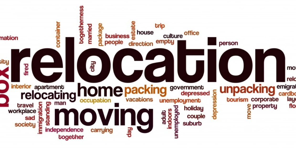 Relocation Importance