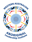 Western Australian Aboriginal Leadership Institute