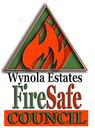 Wynola Estates Fire Safe Council