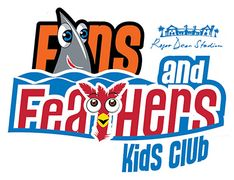 Become a member of the Coolest Club in Town! Calling all Jupiter Hammerheads and Palm Beach Cardinal