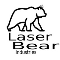 Laser Bear Industries