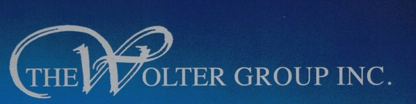 The Wolter Group