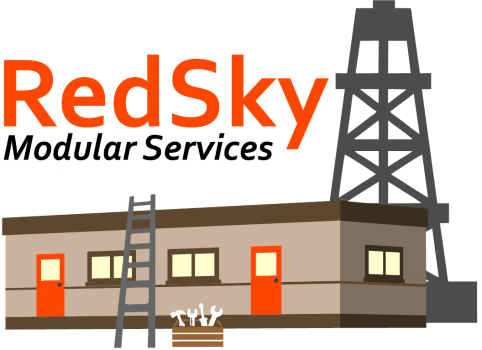 RedSky Modular Services Inc.