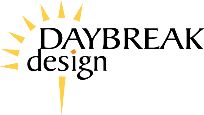 Daybreak Design
