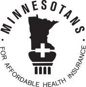 Minnesotans for Affordable Health Care
