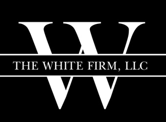 The White Firm, LLC