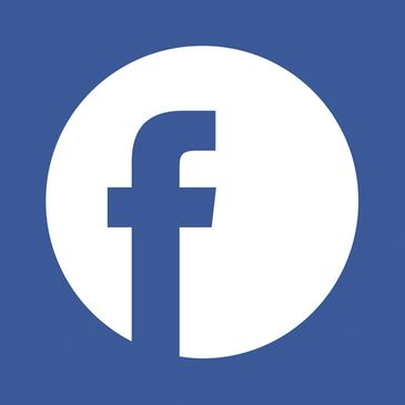 To stay up to date with our latest news and events, follow us on Facebook.