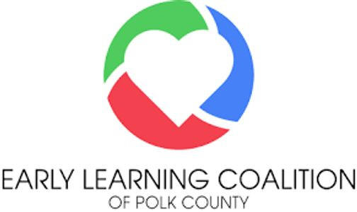 Early Learning Coalition of Polk County