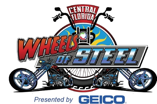 Wheels of Steel 2020