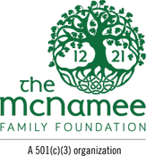 The McNamee Family Foundation