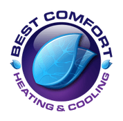 Best Comfort Heating Repair (630) 506-8651