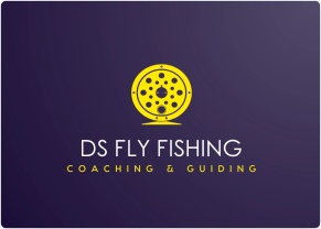 DS Fly Fishing