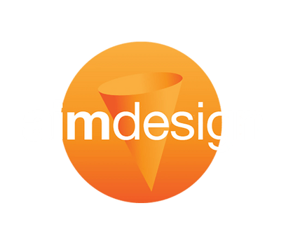 Aim Design Studio