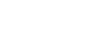 Green Barn Events