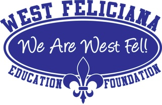 West Fel Education Foundation