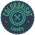ColorBright Laundry