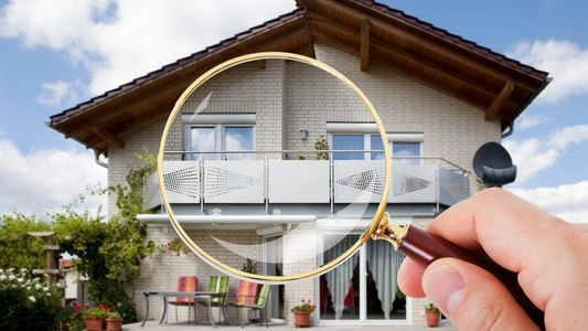 Tampa home Inspector  Inpector Home Inspector  Riverview home Inspector  Home inspection