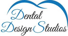Dental Design Studios