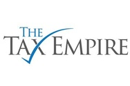 The Tax Empire