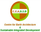 Centre for Earth Architecture & Sustainable Integrated Developmen