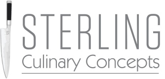 Sterling Culinary Concepts, LLC