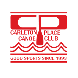 the Carleton Place  Canoe Club