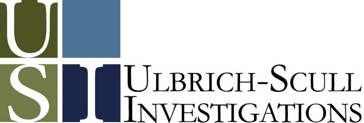 Ulbrich-Scull Investigations, LLC