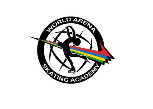 World Arena Skating Academy