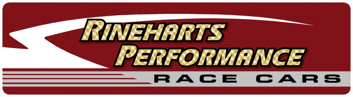 RINEHARTS PERFORMANCE INC.