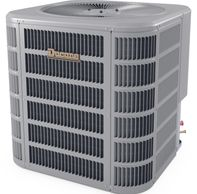 Ducane Heat Pump AC