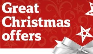 Xmas Special Offer $75 Off Dryer Vent Cleaning