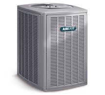 AirEase AC Heat Pump
