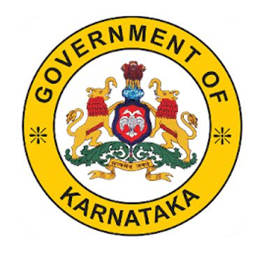 Ayelet RECOGNISED BY THE GOVERNMENT OF KARNATAKA