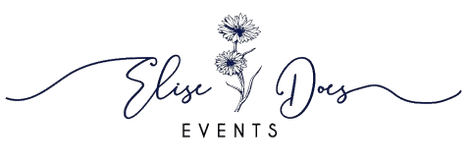 Elise Does Events LLC