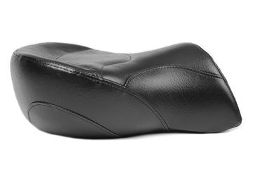 ED Motorcycle Seats Yamaha Road Star Passenger seat