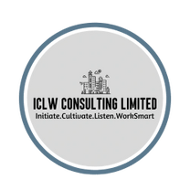 ICLW Consulting Ltd
