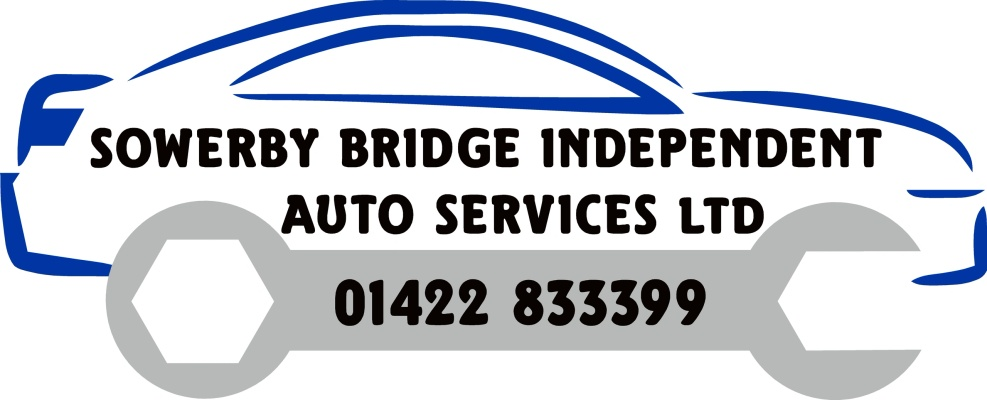 Sowerby Bridge Independent Auto Service Ltd