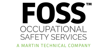 FOSS OCCUPATIONAL SAFETY SERVICES
