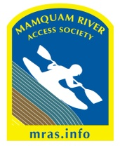 Mamquam River Access Society