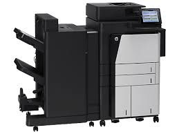 Printer Repairs Brisbane have a range of used printers at Competitive Prices