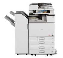 All Ricoh Office Printers can be serviced by Printer Repairs Brisbane