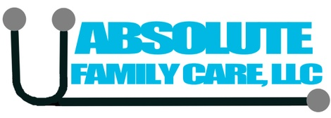 Absolute Family Care, L.L.C.