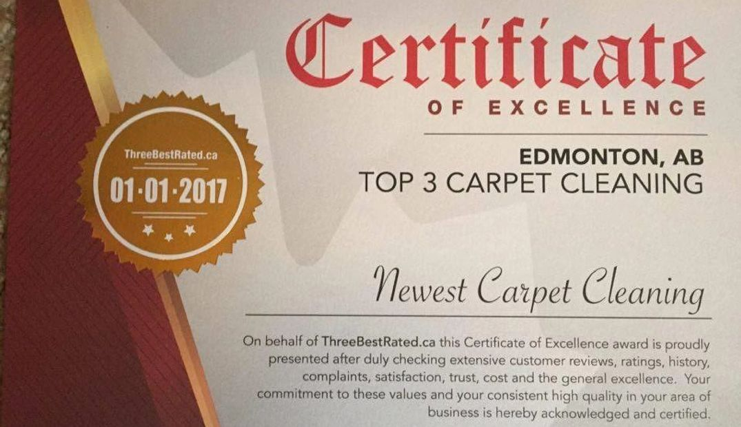 professional carpet cleaning in Edmonton,Upholstery cleaning Edmonton