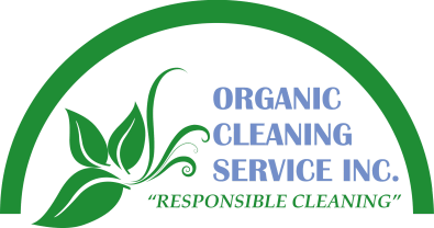 Organic Cleaning Service Inc