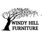 Windy Hill Furniture Store