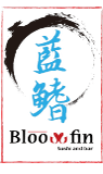 Bloofin Sushi and Bar
