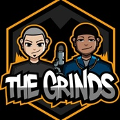 The Grinds