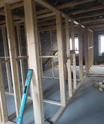 RamEco New build Grimsby Builders Grimsby Builders Louth Extensions Grimsby Louth Lincolnshire