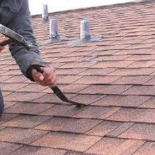 shingle roof repair in manatee county
