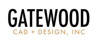 Gatewood CAD + Design, Inc.